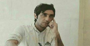 انتقال فعال ملی ناصر خلوصی به قرنطینه زندان تبریز
