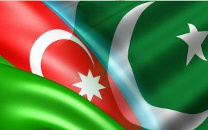تصویب قطعنامه محکومیت اشغال قرهباغ و قتلعام آذربایجانی ها توسط ارمنستان در پارلمان پاکستان
