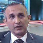 تغییر شرایط سیاسی در اولویت سرنگونی جمهوری اسلامی/ علی اصغر حقدار