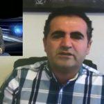 برنامه رئپورتاژ – مصاحبه با داوود توران در مورد آزربایجان و هویت تورکی