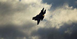 حمله اسرائیل به مواضع حزب الله در سوریه