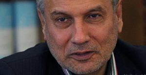 وزیر کار ایران: میزان بیکاری به زودی کاهش نمییابد