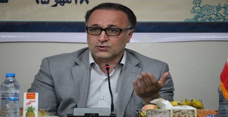 قصور میراث فرهنگی استان آزربایجان شرقی در حفظ آثار استان