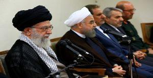 اکثر مسئولین ارشد جمهوری اسلامی ایران از کدام قوم و استان می باشد؟ (تحلیل آماری)