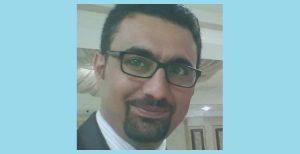 دادگاه حامد الله ویردی پور با اتهام جدید برگزار شد