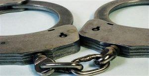 بازداشت سه عرب الاحوازی توسط نیروهای امنیتی ایران