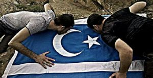 داعش یک خانواده تورکمن در عراق را به قتل رساند