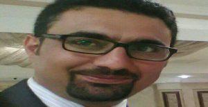 احضار حامد اللهویردیپور از فعالین مدنی شهر سولدوز به دادگاه اهر