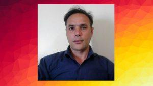 پیام نوروزی حبیب ساسانیان، زندانی سیاسی آزربایجان از زندان تبریز