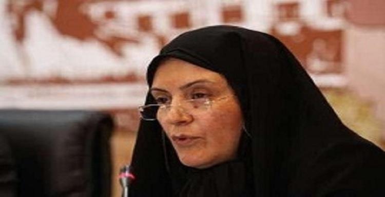 نرخ بیکاری زنان زنجانی 12.7 درصد است