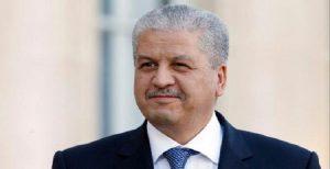 پس از تونس الجزایر هم گزارش رسانههای ایران را تکذیب کرد