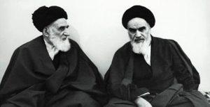 بازخوانی نامه تند برادر آیت الله خمینی به وی در نکوهش اصولگرایان و اصلاح طلبان...
