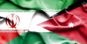 احضار سفیر ایران در اردن «تهران در امور کشورهای عربی دخالت نکند»