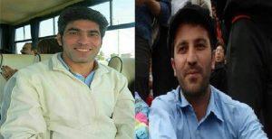 بازداشت بیش از ۱۰ نفر در دیدار گسترش فولاد – استقلال