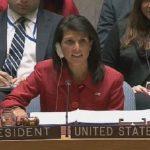 اعلام آمادگی آمریکا برای اقدامات نظامی بیشتر در سوریه