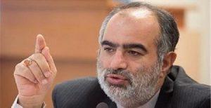 مشاور روحانی: کاندیداها باید مثل سگ از مجری مناظرات بترسند