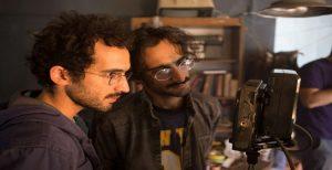 فیلم «حیوان» ساخته فیلمسازان جوان آزربایجان به جشنواره فیلم کن راه یافت