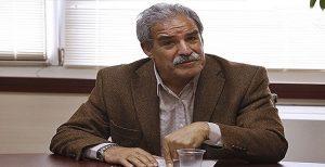 بهرام امیراحمدیان: پیروزی ارمنستان در قرهباغ به سود ایران است
