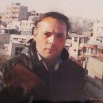 حبیب ساسانیان در اثر ضرب و شتم مامورین زندان تبریز شدیدا مجروح شده است