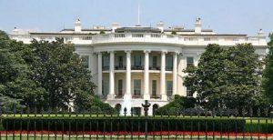 تشدید تحریم های ایران به دلیل برنامه موشکی از طرف آمریکا