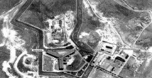 آمریکا : رژیم اسد برای پنهان کردن جنایات خود کوره جسد سوزی ساخته است