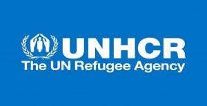 امضای تومار برای بررسی مجدد پرونده پناهندگان ایرانی