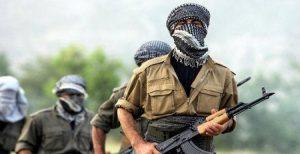 افشای تفاهم نامه جدید رژیم اسد با گروه تروریستی پ ک ک
