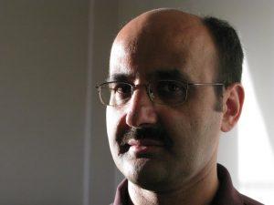 محمد بابایی: ترور در ایران و ترکیه و یک بام و دو هوای فعالان کُرد