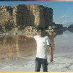 ناصر خلوصی به ۶ سال حبس تعزیری محکوم شد