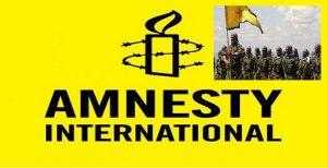 نقض گسترده حقوق بشر توسط تروریستهای پ.ی.د در شمال سوریه