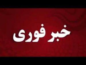 فشار نیروهای امنیتی به فرمانداری اورمیه جهت مهندسی دوباره نتایج انتخابات
