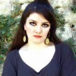 """آلبوم رسمی """"پریسا ارسلانی"""" با نام """"رزنانس"""" منتشر شد"""