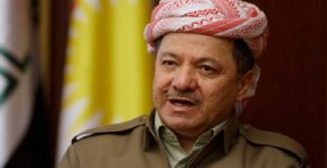 مخالفت آنکارا و بغداد با تصمیم یک جانبه اقلیم کردستان عراق