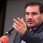 وحی به خامنه ای علت حضور نظامی ایران در سوریه