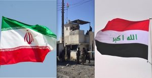 رئیس شورای شهر شنگال پ ک ک با حمایت ایران و عراق فعالیت میکند