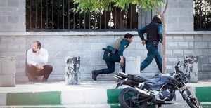نمایندگان مجلس: از حمله مسلحانه به مجلس روایت واحدی وجود ندارد
