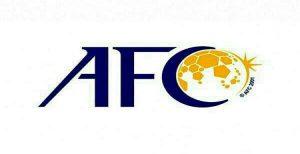 تراختور در آستانه حذف از جام باشگاههای آسیا
