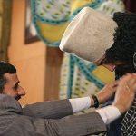 از مذهبی تندرو تا پان ایرانیست باستانگرا