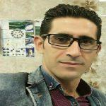 مرتضی محمدی فعال مدنی آزربایجان به دادگاه احضار شد