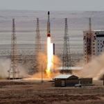 محکومیت آزمایش موشکی ایران توسط آمریکا و اروپا