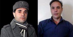 اگر سیامک میرزایی اعتصاب غذا نمیکرد/ اگر از حبیب ساسانیان حمایت نشود