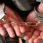 بازداشت چهار تن از فعالان ملی در ساوالان