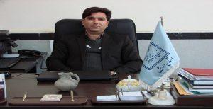 اعتراض رئیس میراث فرهنگی شهرستان گرمی به تغییر نامهای تورکی