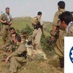 حزب دموکرات کردستان وارد فاز جنگ شهری میشود