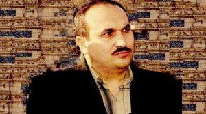 فعال ملی مدنی آزربایجان، عباس لسانی تبرئه شد
