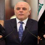 مثلثی که راه عراق را از رژیم ایران جدا میکند