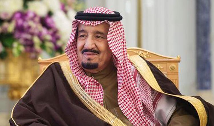 تسهیلات اقتصادی بزرگ در معیشت شهروندان عربستان به دستور ملک سلمان
