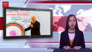 اخبار و تحلیل روسی