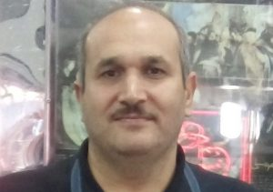 ارجاع پرونده عباس لسانی به شعبه ۱۱ دادیاری تبریز
