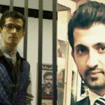 کیومرث اسلامی فعال ملی آزربایجان موقتا آزاد شد